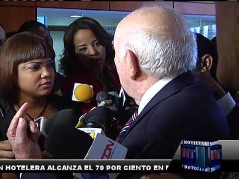 Vincho pide se investigue vínculos de Miguel con Figueroa Agosto; Vargas Maldonado niega acusación   Computer
