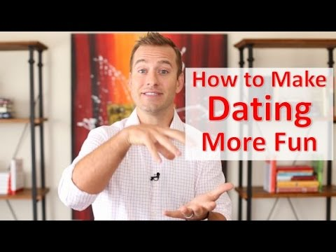 Over 40 Singles Club - Making your online profile attractive - Dating advice at Over 40 Singles Club from YouTube · Duration:  1 minutes