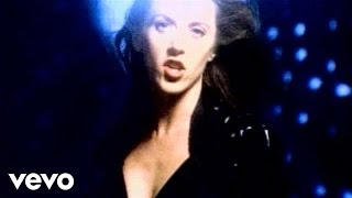 Liz Phair - Jealousy