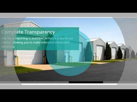 Property Management Gardena