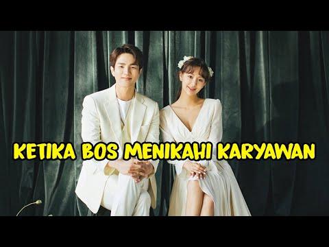12-drama-korea-cinta-atasan-dan-bawahan-#2