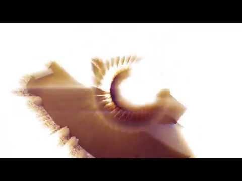 House demolition (VFX,CGI short animation)