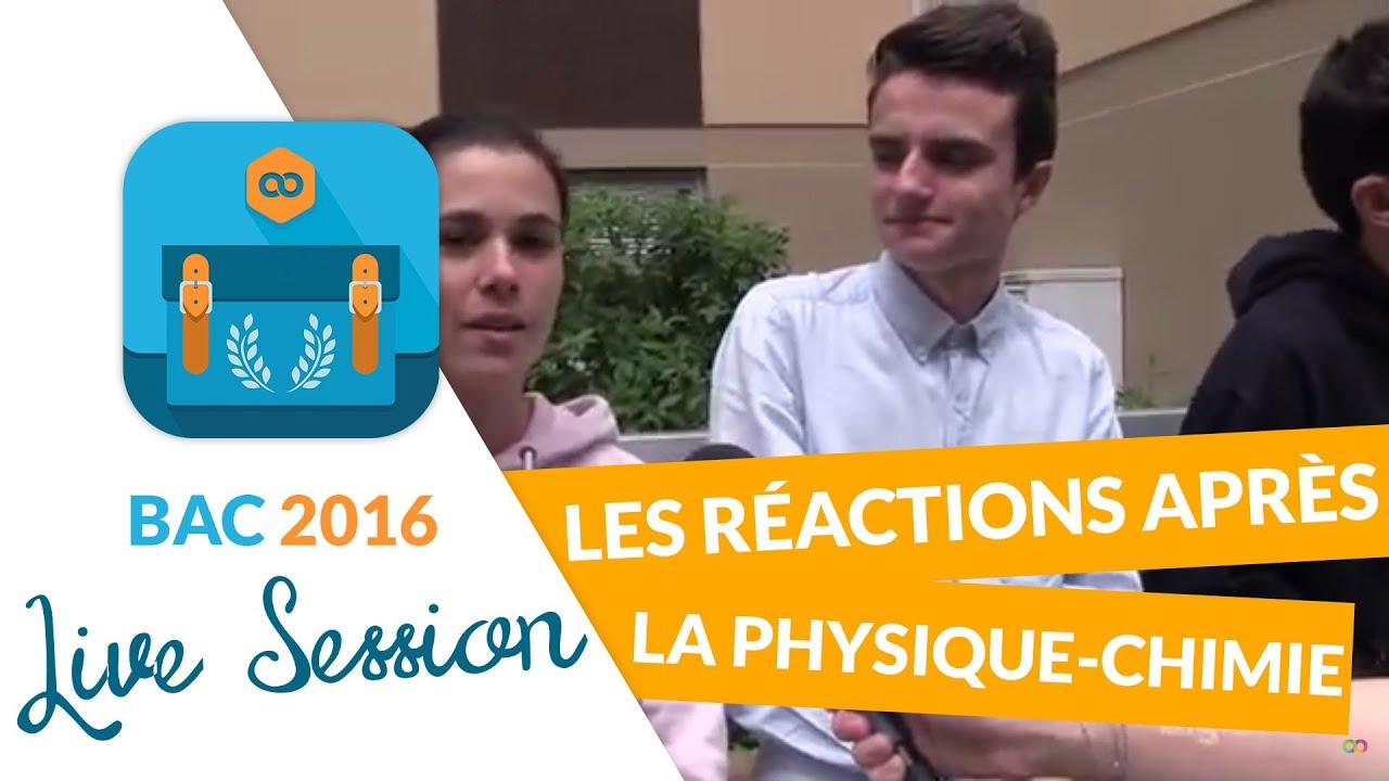 Rencontre apres bac avignon 2016