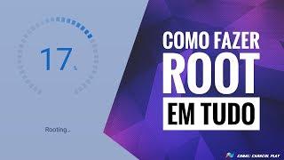 SAIU!!: COMO LIBERA ACESSO ROOT NO CELULAR ANDROID LG-K10 - MOTO-G: E MAIS/ METODO 19/08/2018