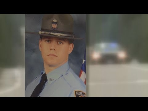 Judge considers mistrial for ex-trooper accused in fatal