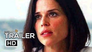 HOT AIR Official Trailer (2019) Neve Campbell, Steve Coogan Movie HD