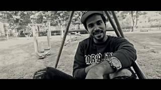 COPYWAY || YEH DISS GAANA HAI!! || EMCEE HASNAIN
