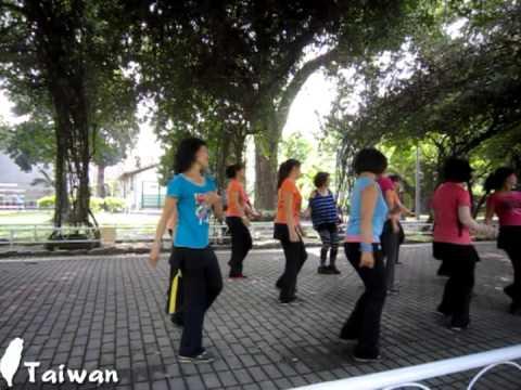 One Two Cha Cha Cha  line dance  BM Leong