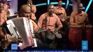 Download Video حفل الفنان نصر الدين محمد علي - مساء جديد - قناة النيل الازرق MP3 3GP MP4