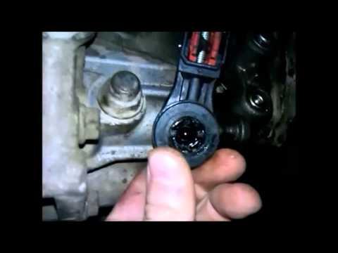 Видео Форд фиеста инструкция афлубин