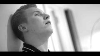 Tom Prior X Yungen X Squeeks - White Dress (Music Video) | Link Up TV