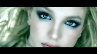 Скачать Britney Spears Stronger Cropped Official Video 1080p Hd