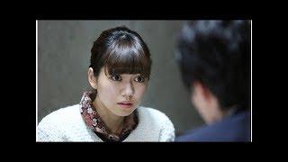 井浦秀夫「刑事ゆがみ(1)-働く悪人-」 ***************************...