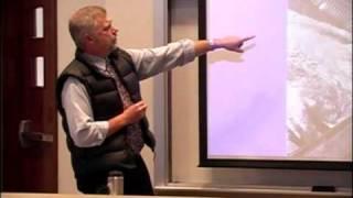 P2 Wilfrid Laurier University - Dr. Leonard Friesen History 206 Lecture Part 2