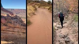 Wild Utah Tours adventure