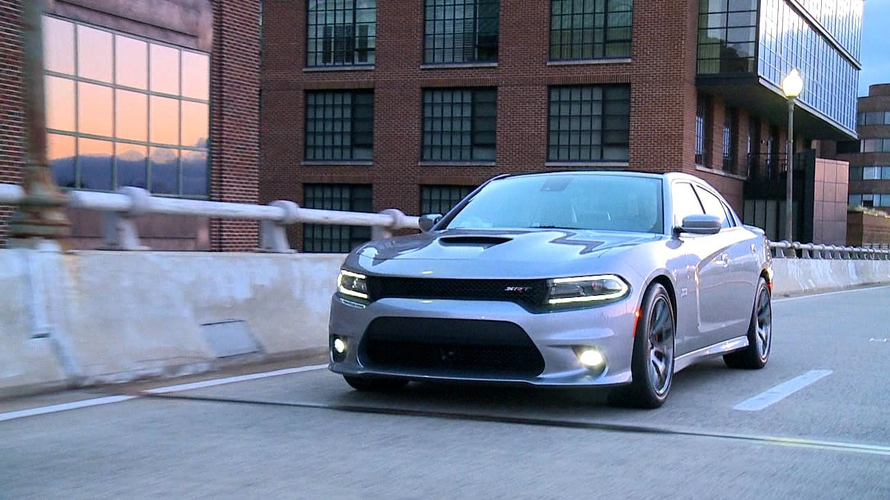 comparison img srt vs ss chevrolet capsule dodge charger