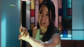 Phim Cực Hài Hồng Kông Thuyết Minh  phim hài hước - phim hay TV