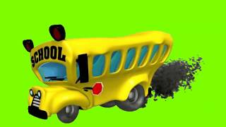 kids music video mix,The Wheels On The Bus