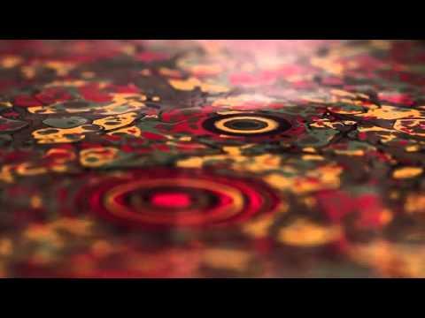 Эбру -- искусство рисования на воде - Cмотреть видео онлайн с youtube, скачать бесплатно с ютуба