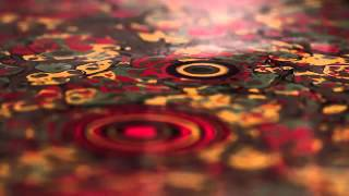 Эбру -- искусство рисования на воде