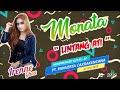 MONATA - LINTANG ATI - IRENNE GHEA - LIVE PT. PANVERTA PANDAAN PASURUAN
