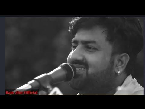 Download Umesh Barot - Jivu Su Bas Tari Yaad Na Sahare - Umesh Barot New song