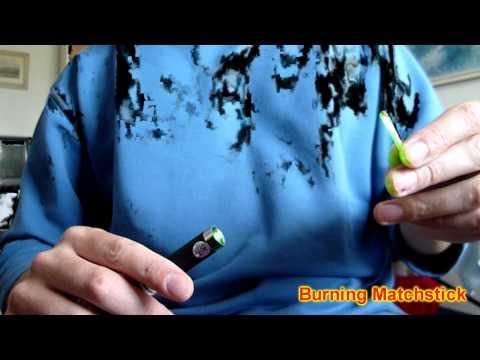 laser-pointer-green-200mw-light-+-burning