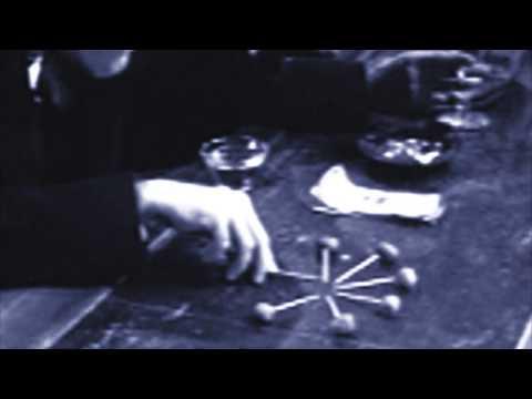 The Aliens- Tomorrow mp3