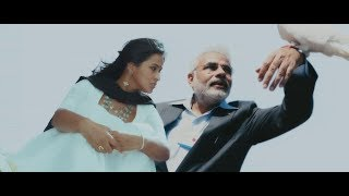 Wake Up India - Album Video Song by Pop Singer Smitha - BeyondTollywood.Com