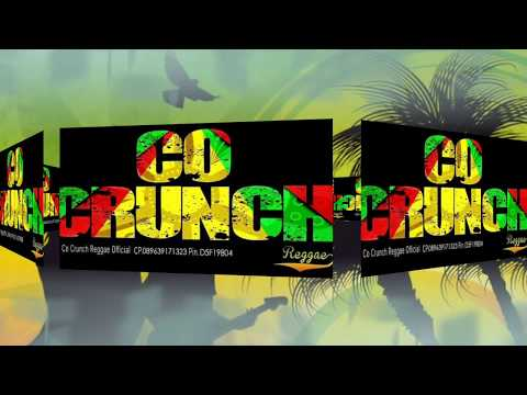 Lagu PERSAHABATAN  By: Co Crunch Reggae (Lirik)