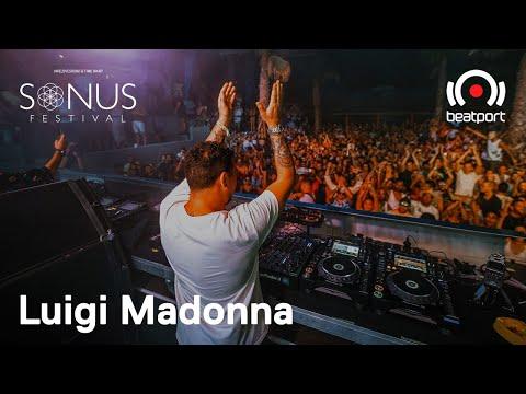 luigi-madonna-|-beatport-live-x-sonus-festival