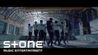 Wanna One (워너원) - '켜줘(Light)' M/V Teaser