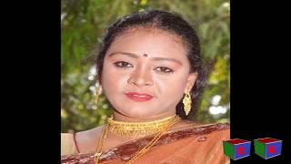 Repeat youtube video Beeranandhi Samiyaaraga Shakeela