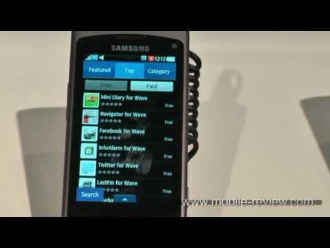 NAVIGATORE PER SAMSUNG OMNIA I900 SCARICARE