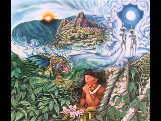 ayahuasca-a-guerra-michael-henrique