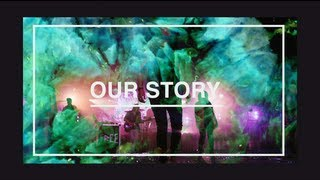 Video Our Story: We Are Young & Free download MP3, 3GP, MP4, WEBM, AVI, FLV September 2017