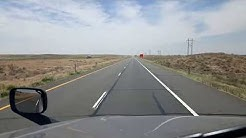 BigRigTravels LIVE! near Sterling to Commerce City, Colorado I-76 West-June 17, 2020