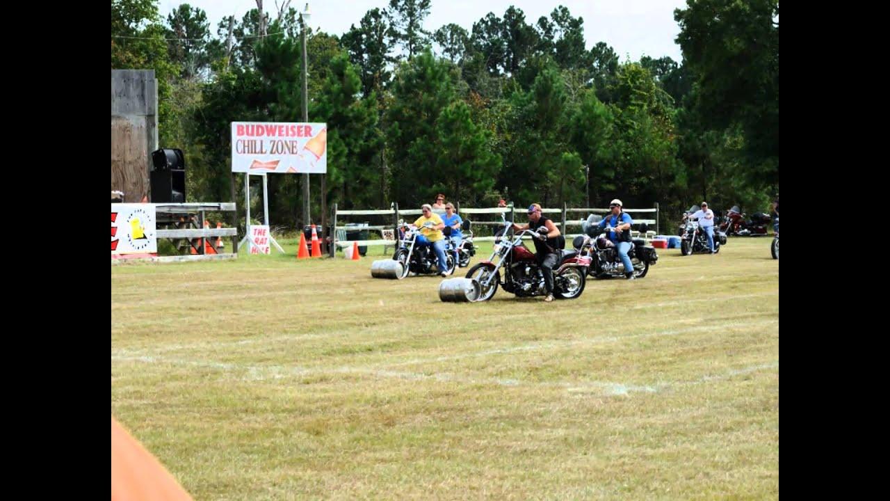 myrtle beach bike rally