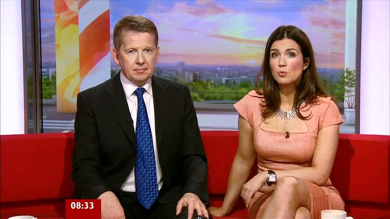bbc breakfast reid Susanna