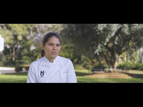 Entrevista Adriana Fernández #SoyGasma