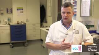 2. Osteogenesis Imperfecta. Wat is het en hoe stel je de diagnose? - Dhr. Harsevoort MANP