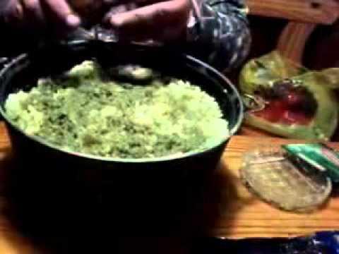 весенняя прикормка для карпа своими руками рецепты