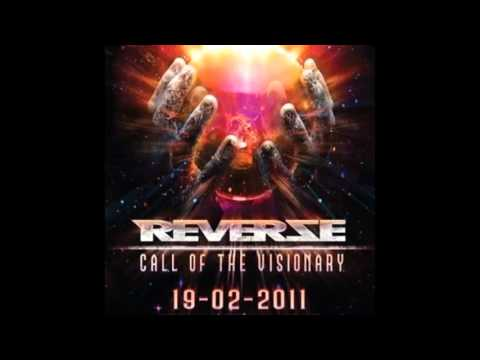 Ruthless Vs. Lethal MG Vs. Q-IC - Reverze 2011 + TRACKLIST