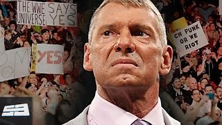 top 10 wwe superstars that hate vince mcmahon