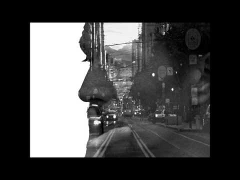 Exitmusic  -  The Modern Age