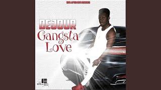 Gambar cover Gangsta Love