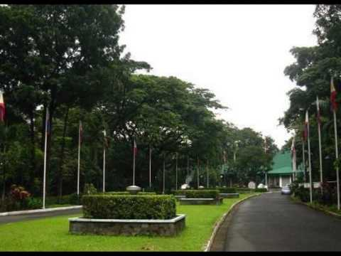 NCR Philippines' Tourist Attractions
