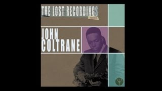 Download John Coltrane & Tadd Dameron Quartet - Super Jet MP3 song and Music Video