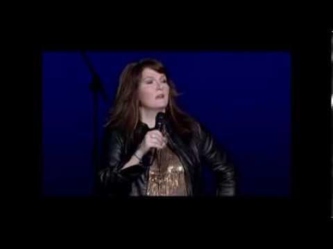 Anita Renfroe - funny stuff