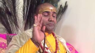 Murugan Bhajan